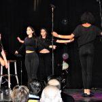 Hip Hop Choreo von lmane Benaaid